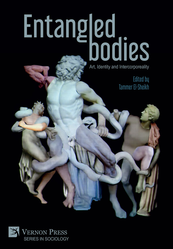 'Entangled Bodies: Art, Identity and Intercorporeality': Book Review