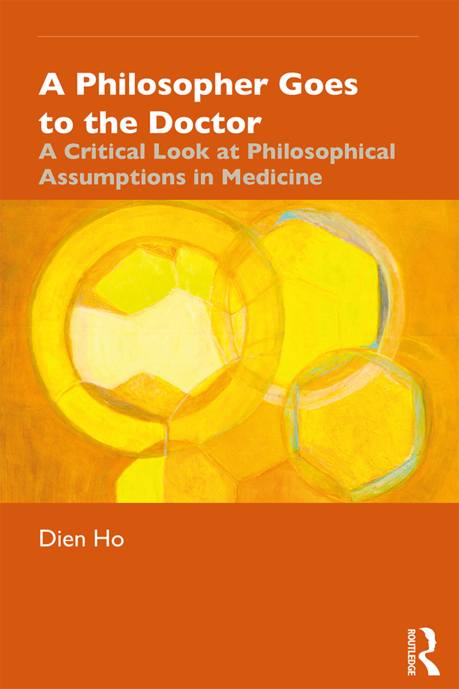 'A Philosopher Goes to the Doctor': Book Review